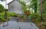 2420 NE Douglas St, Newport, OR 97365 - 2420Douglas-48