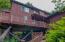 2420 NE Douglas St, Newport, OR 97365 - 2420Douglas-68