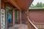 2420 NE Douglas St, Newport, OR 97365 - 2420Douglas-103