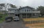 558 Point Ave, Depoe Bay, OR 97341 - shote from neighbors