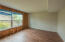 558 Point Ave, Depoe Bay, OR 97341 - lower bdrm 1