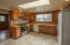 558 Point Ave, Depoe Bay, OR 97341 - kitchen