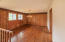 558 Point Ave, Depoe Bay, OR 97341 - dining room