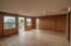 558 Point Ave, Depoe Bay, OR 97341 - master bdrm