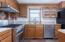 6350 Raymond Ave, Gleneden Beach, OR 97388 - Kitchen