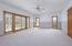 6350 Raymond Ave, Gleneden Beach, OR 97388 - Master Bedroom