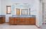 6350 Raymond Ave, Gleneden Beach, OR 97388 - Master Bathroom