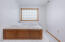 6350 Raymond Ave, Gleneden Beach, OR 97388 - Huge Tub in Downstairs Bath