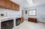 6350 Raymond Ave, Gleneden Beach, OR 97388 - Utility and Maintenance Room