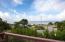 6350 Raymond Ave, Gleneden Beach, OR 97388 - Ocean view and Beach Access