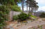 6350 Raymond Ave, Gleneden Beach, OR 97388 - Lily Pond in Back Yard