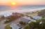 6350 Raymond Ave, Gleneden Beach, OR 97388 - Home at Sunset