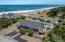 6350 Raymond Ave, Gleneden Beach, OR 97388 - Across from Beach Access