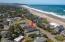 6350 Raymond Ave, Gleneden Beach, OR 97388 - Aerial