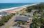 6350 Raymond Ave, Gleneden Beach, OR 97388 - Beach Access