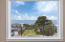 4632 SW Beach Ave, Lincoln City, OR 97367 - Ocean Views