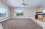 4632 SW Beach Ave, Lincoln City, OR 97367 - Living Room