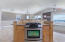 4632 SW Beach Ave, Lincoln City, OR 97367 - Gas Range