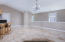 4632 SW Beach Ave, Lincoln City, OR 97367 - Dining Area