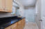 4632 SW Beach Ave, Lincoln City, OR 97367 - Top Floor Bath