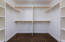 4632 SW Beach Ave, Lincoln City, OR 97367 - Walk in Closet