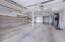 4632 SW Beach Ave, Lincoln City, OR 97367 - 2 Car Garage w/extra storage