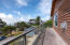 4632 SW Beach Ave, Lincoln City, OR 97367 - Deck