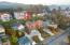4632 SW Beach Ave, Lincoln City, OR 97367 - Aerial