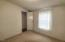 1385 SW Ironwood Dr, Waldport, OR 97394 - Bedroom 1