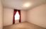 1385 SW Ironwood Dr, Waldport, OR 97394 - Bedroom 2