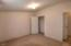 1385 SW Ironwood Dr, Waldport, OR 97394 - Bedroom 2b