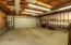 1385 SW Ironwood Dr, Waldport, OR 97394 - Garage