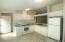 1385 SW Ironwood Dr, Waldport, OR 97394 - Kitchen 1