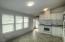 1385 SW Ironwood Dr, Waldport, OR 97394 - Kitchen 2