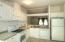 1385 SW Ironwood Dr, Waldport, OR 97394 - Kitchen 3