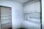 1385 SW Ironwood Dr, Waldport, OR 97394 - Laundry