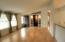 1385 SW Ironwood Dr, Waldport, OR 97394 - Living Room 2