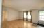 1385 SW Ironwood Dr, Waldport, OR 97394 - Living Room 3