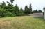 1385 SW Ironwood Dr, Waldport, OR 97394 - Yard 1