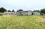 1385 SW Ironwood Dr, Waldport, OR 97394 - Yard 2