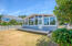 1126 NW Parkview St, Seal Rock, OR 97376 - West side of the house
