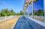 1126 NW Parkview St, Seal Rock, OR 97376 - Deck
