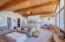 1126 NW Parkview St, Seal Rock, OR 97376 - Living area