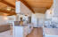 1126 NW Parkview St, Seal Rock, OR 97376 - Kitchen