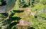 T/L  00404 Siletz Hwy, Siletz, OR 97380 - Siletz River Lot
