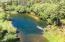 T/L  00404 Siletz Hwy, Siletz, OR 97380 - Siletz River Front