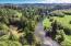 T/L  00404 Siletz Hwy, Siletz, OR 97380 - Siletz River Lot - summer reshoot - web-