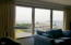 1037 SE 1st St, Newport, OR 97365 - Living room view