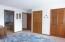 1037 SE 1st St, Newport, OR 97365 - Bedroom 1