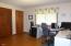 1037 SE 1st St, Newport, OR 97365 - Bedroom 2